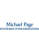 Michael Page Consulting