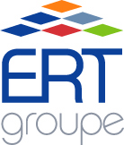 ERT INTEGRATION