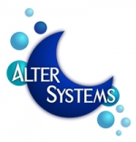 Alter Systems